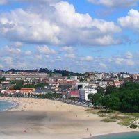 playas-oleiros-a-coruna-galicia-3235-1