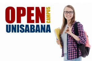 Open-campus-unisabana cristo rey bogota